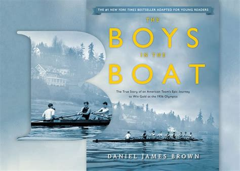 The Boat Book by 30 Best Images About Book Club For On