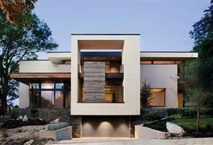 home design books 2016 a look inside 3 modern homes in atlanta atlanta magazine