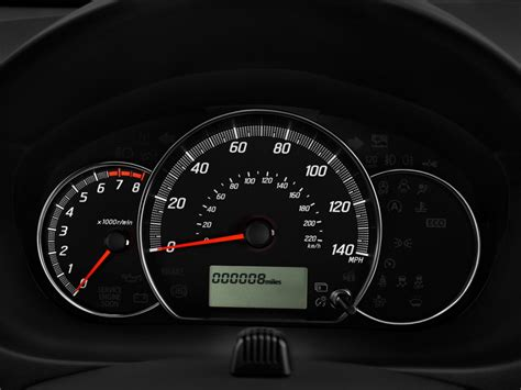 download car manuals 2004 mitsubishi eclipse instrument cluster image 2017 mitsubishi mirage se manual instrument cluster size 1024 x 768 type gif posted