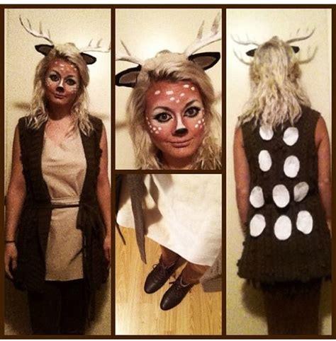 karneval kostüm reh deer costume karneval kost 252 me reh kost 252 m und fasching