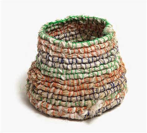 darnley island   window contemporary baskets rope