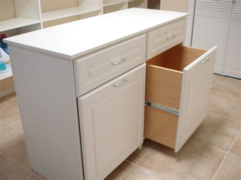 laundry room table with storage the best and useful ideas of laundry room folding table