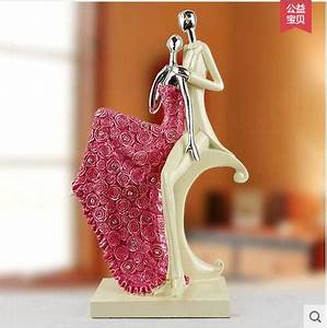 household decoration wedding gifts creative wedding best With wedding gift for friend