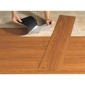 empire today carpet and flooring commack ny flooring installation empire today carpet empire today