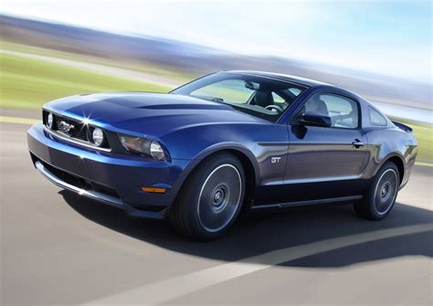 used ford mustang for sale by owner buy cheap pre owned muscle car