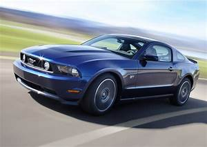 Used Ford Mustang for Sale by Owner: Buy Cheap Pre-Owned Muscle Car