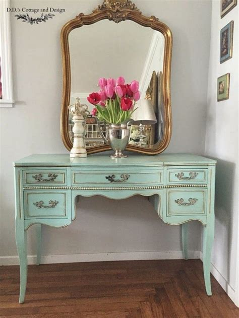 sophisticated french vanities messagenote
