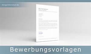 Kauf Auf Rechnung Englisch : english cv with cover letter in ms word download file ~ Themetempest.com Abrechnung