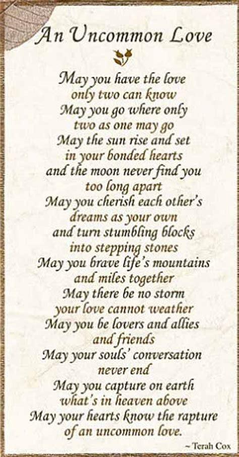 top   christian poems ideas  pinterest trusting god quotes christian prayers