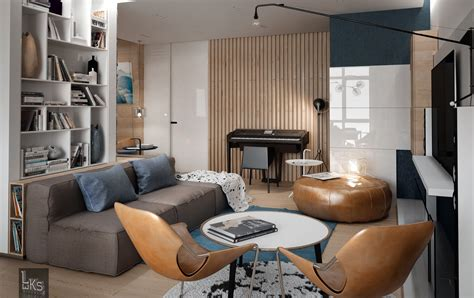 livingroom styles living room casual style interior design ideas