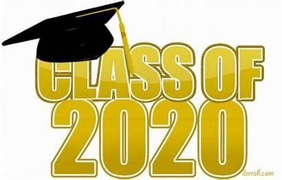 Congratulations Graduation Class