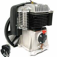 Kompressor Ohne Kessel : industrie kolbenkompressoren g nstig kaufen ebay ~ A.2002-acura-tl-radio.info Haus und Dekorationen