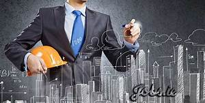 Job Description  Construction Project Manager