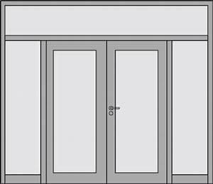 Glas Schiebetür Zweiflügelig : k hnlein t ren k hnlein t ren bauformen ~ Sanjose-hotels-ca.com Haus und Dekorationen