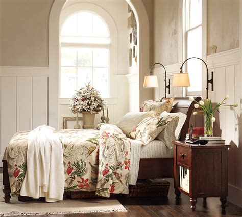 pottery barn bedroom pottery barn arc sconce copycatchic