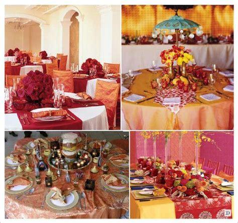 pin  carole  de lepine  bollywood wedding