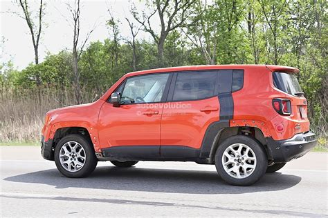 jeep new model 2017 2017 jeep compass could be the jeep c suv we 39 ve been