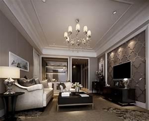 types of interior design style interior design With interior design styles types pdf
