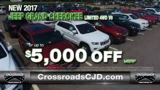 crossroads cars north carolina car dealer virginia car