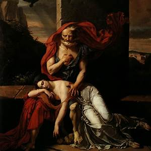 Shows -- Oedipus Images