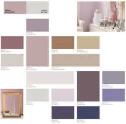 color palettes for home interior color palettes for home interior studio design gallery best design