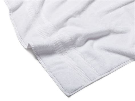 laundry and dryer towels parachute