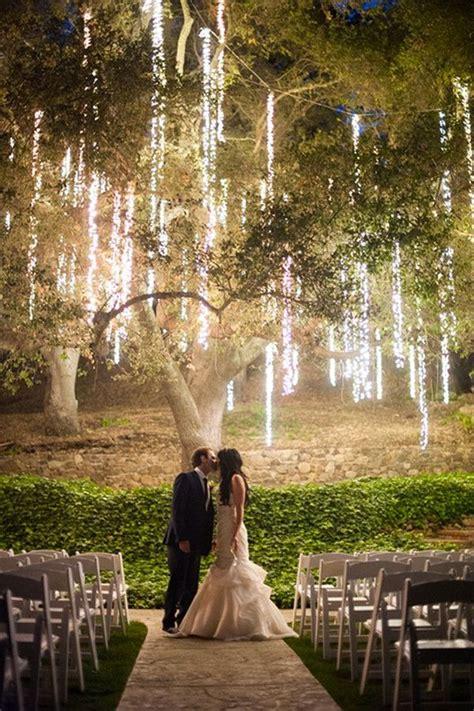 garden decoration photos 25 best ideas about outdoor weddings on