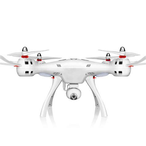 syma xpro gps  p wifi fpv camera altitude hold rc drone drone  delivery