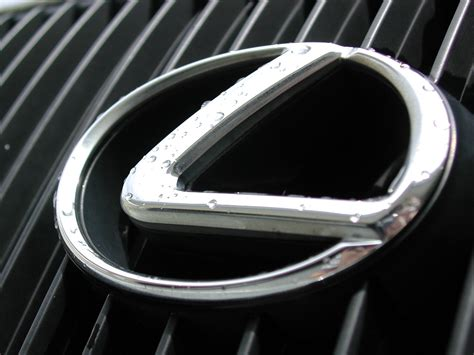 cool lexus stock stock lexus symbol by stockazn637 on deviantart
