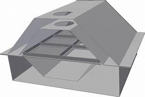 Flammkuchenofen Selber Bauen : pizzaofen aus stahlblech kann das funktionieren ~ Articles-book.com Haus und Dekorationen