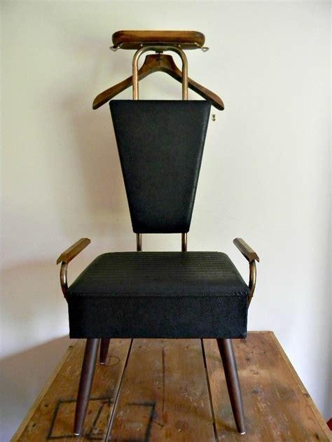images  mens valet  pinterest furniture