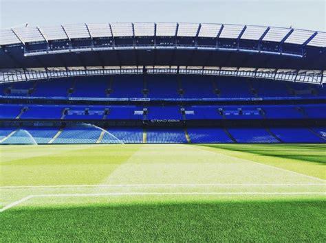 Man City vs Aston Villa - Watch Live Match Stream Online ...