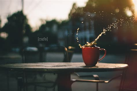 25+ Coffee Wallpapers, Backgrounds, Images, Pictures