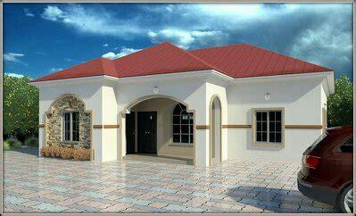 bedroom duplex cost properties  nigeria