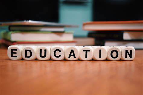 training  special education teachers  changed