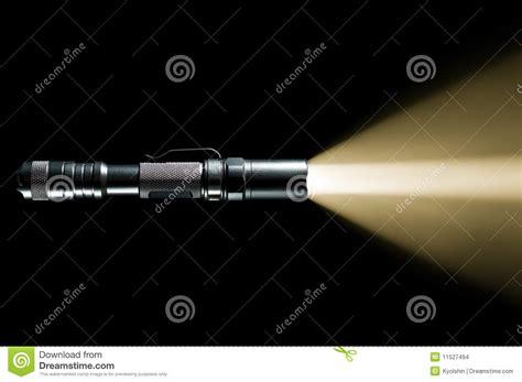 le torche lumiere le torche avec le faisceau de lumi 232 re images stock image 11527494