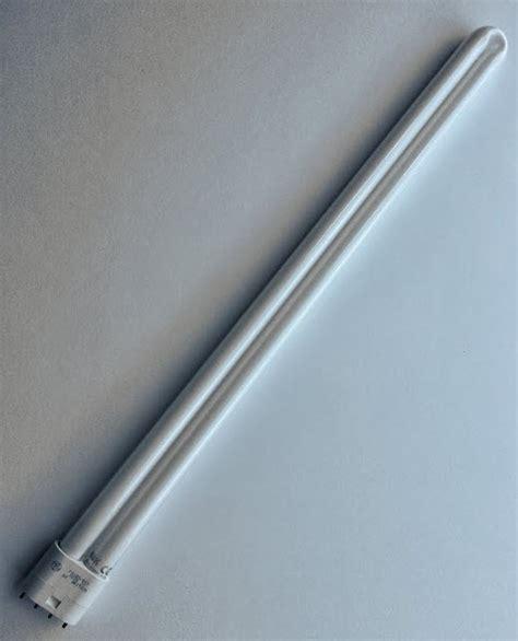 ge high lumen biax t5 compact fluorescent light bulbs