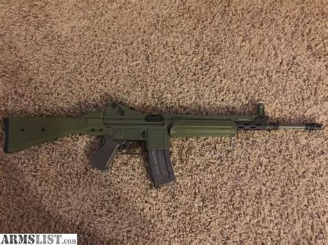 l posts for sale armslist for sale cetme l
