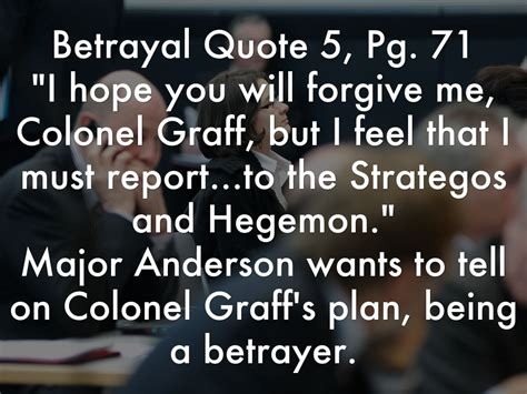 Family Betrayal Picture Quotes