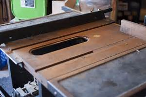 Make Your Own Wood Countertop How To Build Your Own