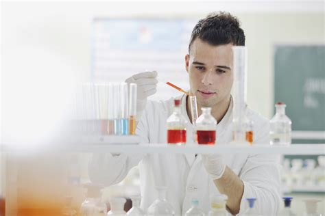 cwu programs chemistry
