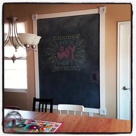 decorative chalkboards for home wall decorative chalkboards at home spotlats