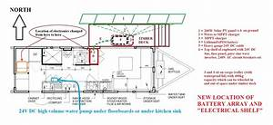 Electrical Wiring Diagrams For Homes : tiny house electrics resilience ~ A.2002-acura-tl-radio.info Haus und Dekorationen