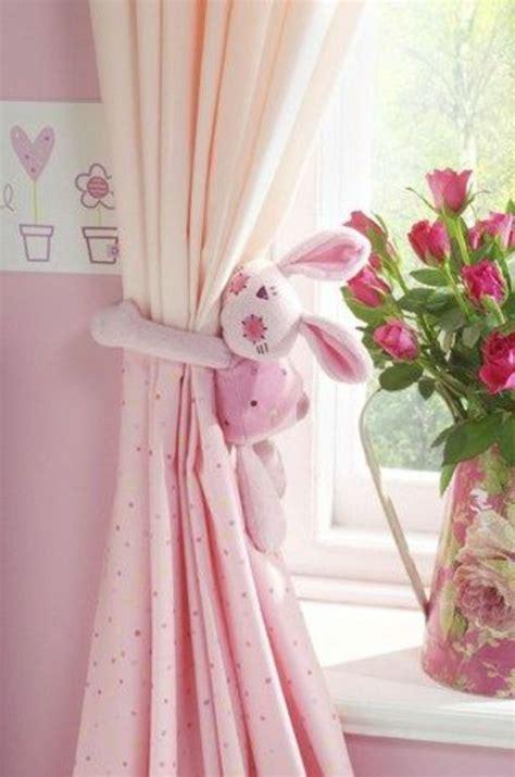 deco chambres enfants 17 meilleures idées à propos de chambres de bébé fille sur