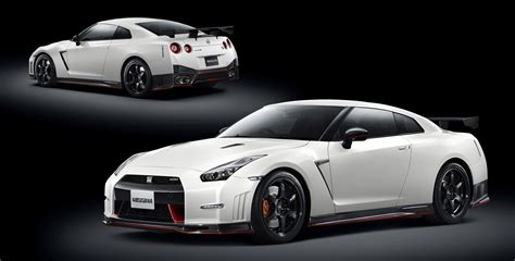 Used Nissan Gtr Super Sports Cars For Sale Ruelspotcom