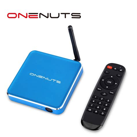 android tv box  wholesale wholesale wholesale android