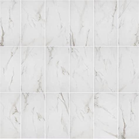 florida tile home collection michelangelo white