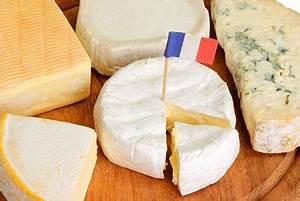 Frankreich Essen Und Trinken : k se iii frankreich gro e auswahl top marken kochform ~ A.2002-acura-tl-radio.info Haus und Dekorationen