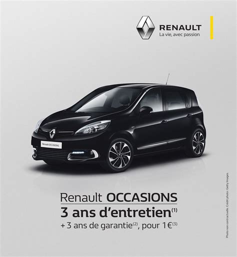 renault occasion angers renault grand scenic occasion 224 angers renault angers