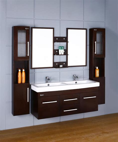 Bathroom Sink Cabinets bathroom focal point with splendid bathroom sink cabinets